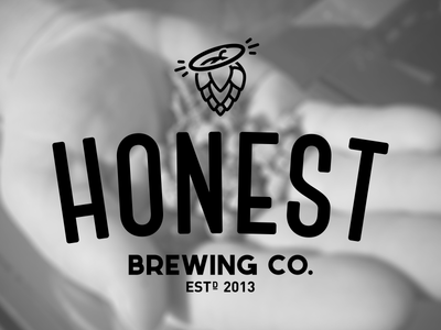 Honest Brewing Co.