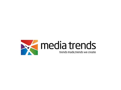 mediatrends usama usamawa media trends mediatrends