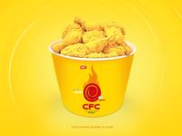 CFC intro