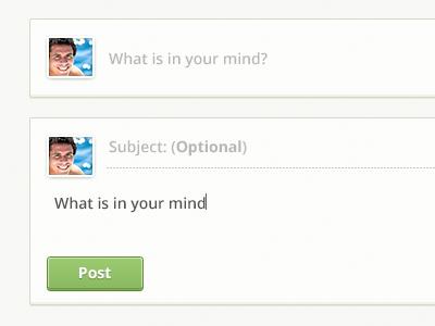 Creat Post osharek post social text button usama usamawa usama wagih