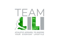 Sport-Fashion Logo Design