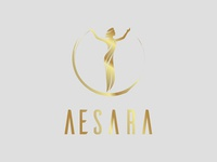 Eco Fashion Logo Design