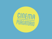 Cinema Purgatorio logo