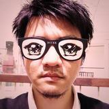 Shintaro Yarimizo