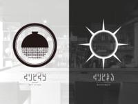 kuritokura | kuritomaru branding design logo