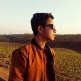 Farzan Faruk 👑