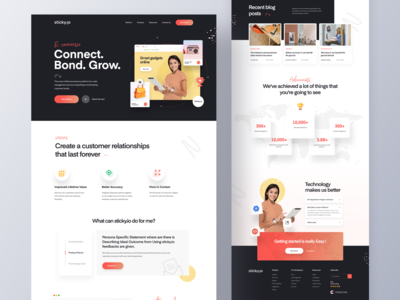 E-commerce platform Landing Page cartoon consumer shop ecommerce store service product ecommercebusiness ecommercewebsite technology marketing shopping ecommerce homepage webpage landingpage uiux ui website designer website design mockup