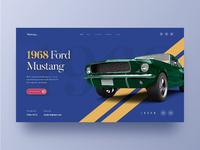 Mustang thumb final 2x