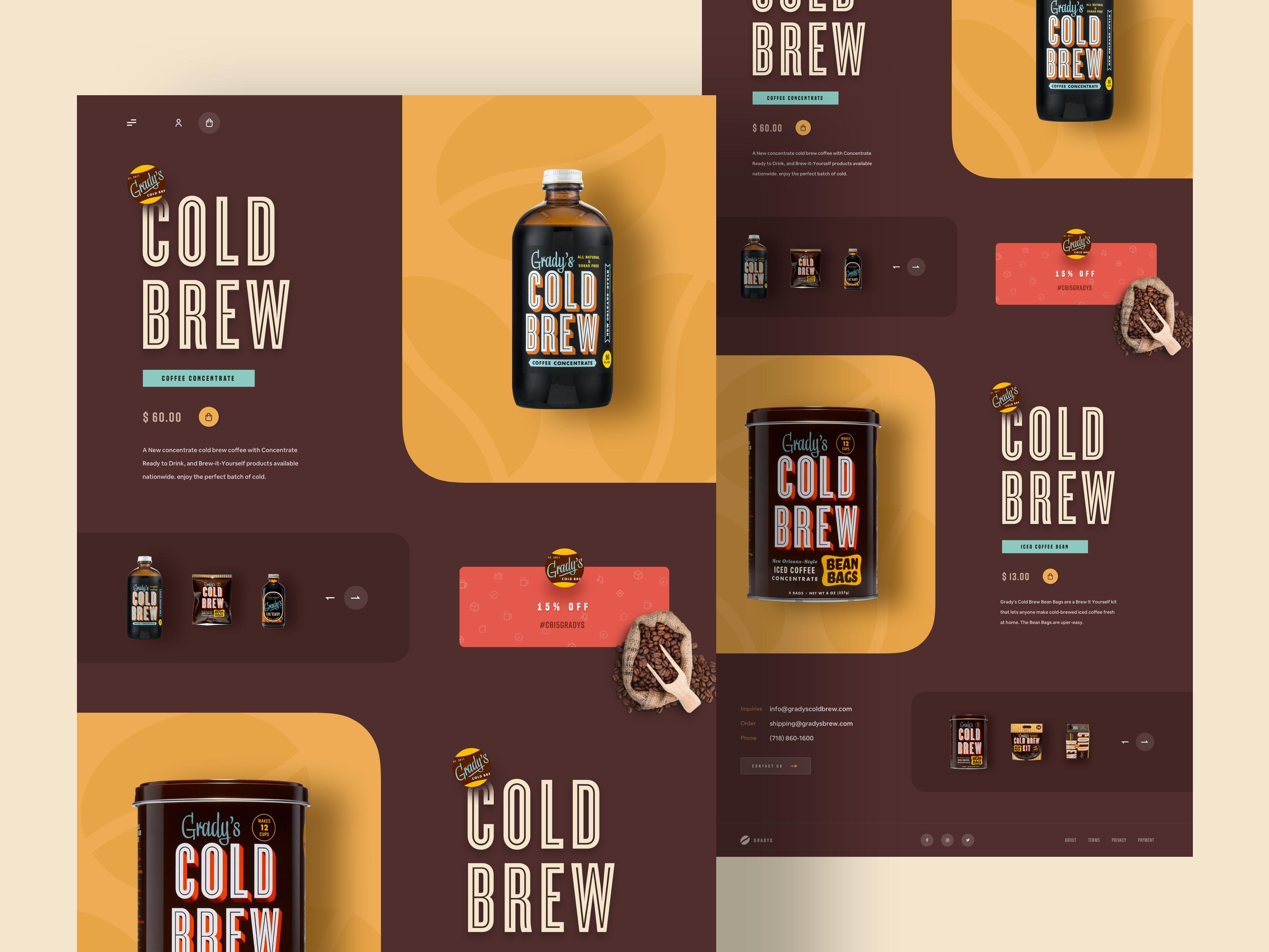 Cold brew thumb 2x