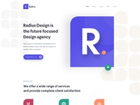 2xagency landing page attachment