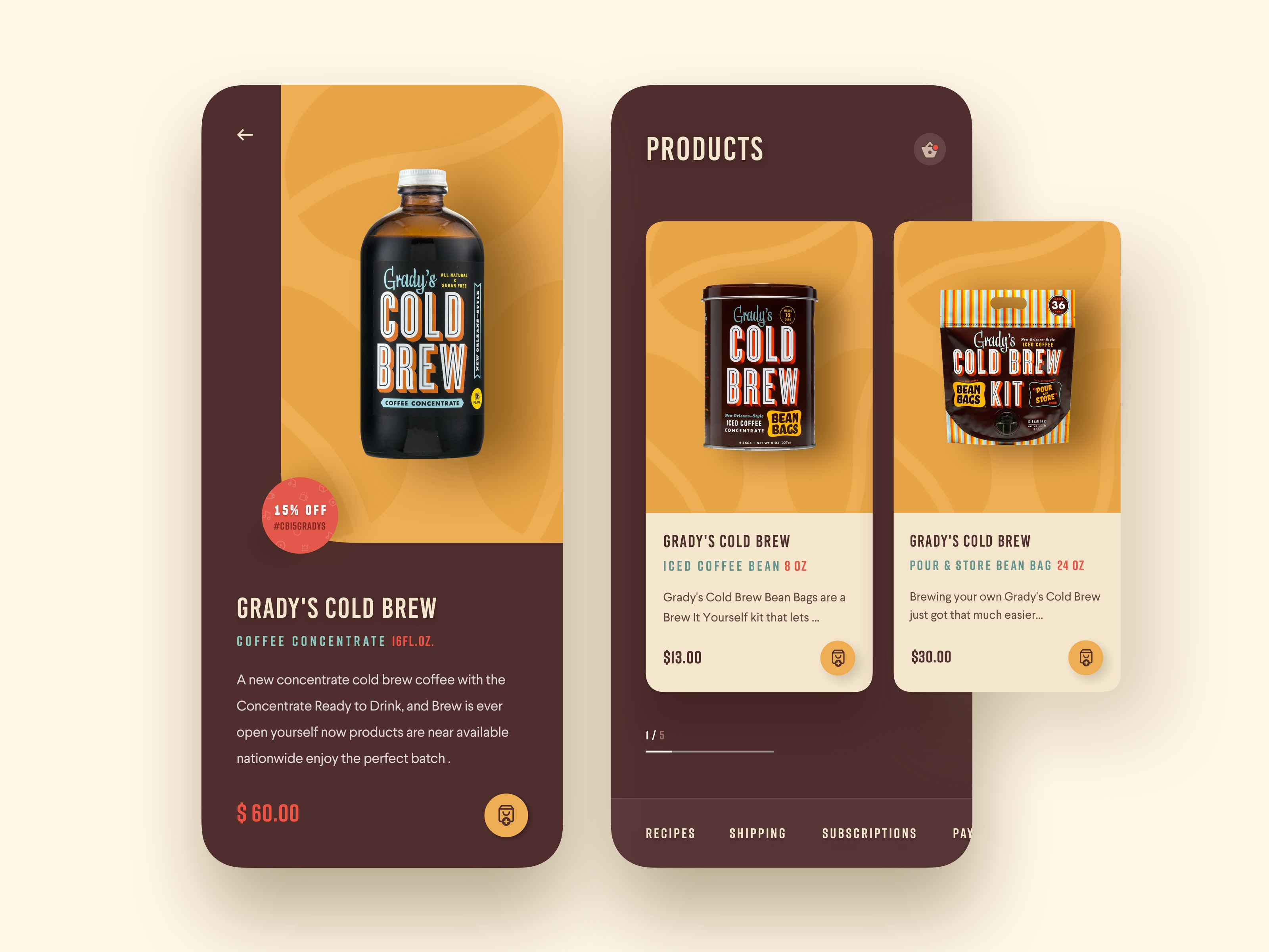2xproduct page exploration