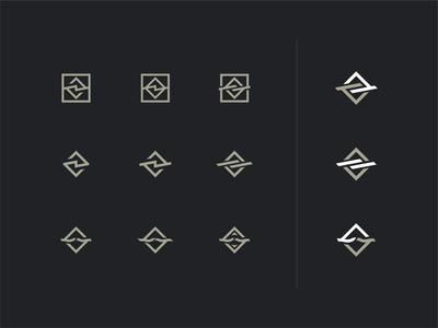 Icon Roundup