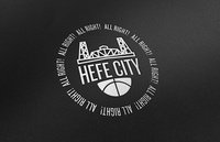 Widmer Brothers Hefe City Lockup