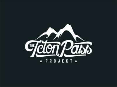 The Teton Pass Project