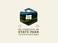 Ospf5226 oregon parks can label d3 5 2019apr24 27