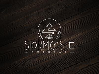 STORM CASTLE RETREAT