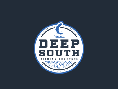 Deep South Fishing Charters
