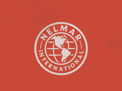 Nelmar International
