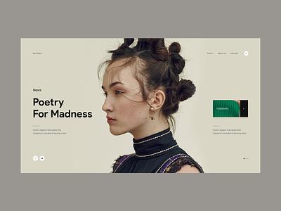 kumbaya graphic design logo ui web design minimalistic