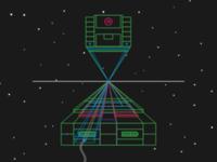 NEON SNES - Vanishing Point