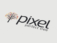 Pixel Perfect Tree2