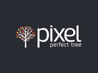 Pixel Perfect Tree3