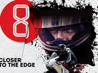 TT Closer To The Edge 2