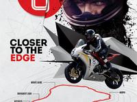 TT Closer to the Edge 3