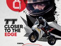 TT Closer To The Edge 4