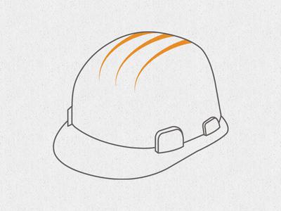 Icon - Construction