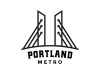 Portlandmetrologo