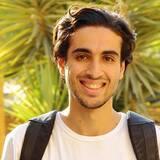Mohamed Elfiqy