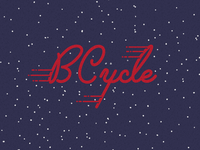 10 YEARS OF BCYCLE BIKE-SHARE!