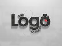 New Daily Logo Challenge logo