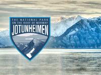 National Park logo