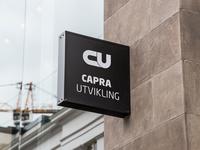 Capra Utvikling