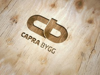 Capra Bygg