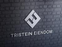 Tristein Eiendom logo