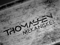 Thomassen Mekaniske