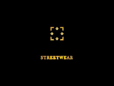 State of the Art logo graphic design logo design logo lines clean minimalist