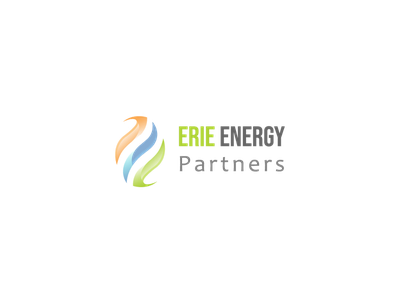 Energy Company Logo adobe illustrator graphic design vector logo design logo energy