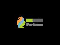 Energy Company Logo