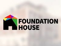 Foundation House Logo