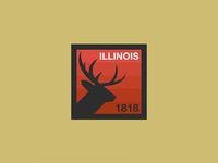 Illinois United 50