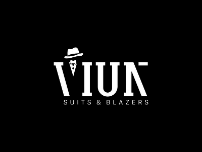 Logo Viun
