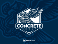 Concrete Group