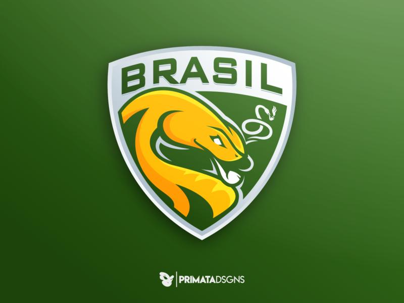 FEB - Brasil