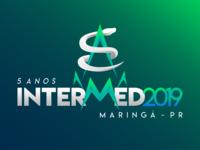 Intermed- PR 2019