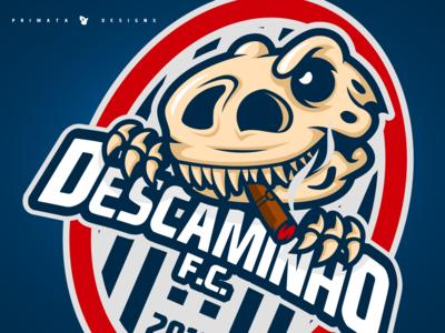 Descaminho FC