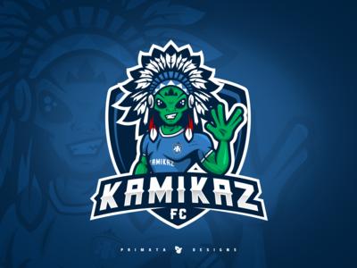 Kamikaz FC